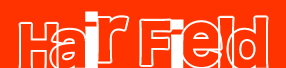 HAIR FIELD(ヘア フィールド)|立川駅南口徒歩1分の美容室